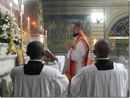 Missa Tridentina 10 anos 074