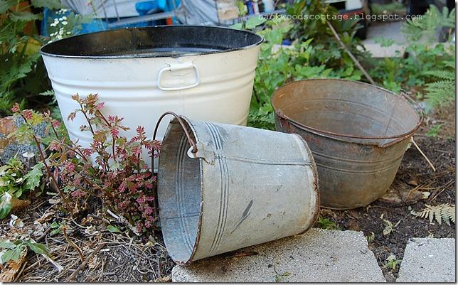 buckets2