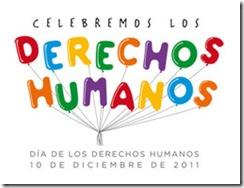 derechosHumanos