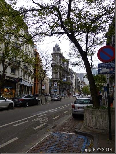 Brussel2 143