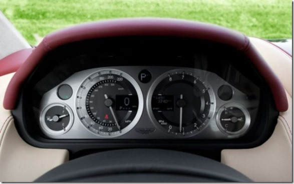 car-dashboards-cool-45