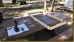Cabin Furn 2