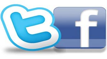 facebook-isnt-twitter