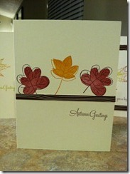 Fall Cards5