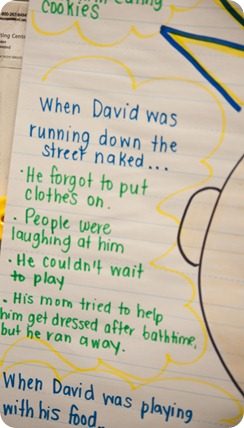 david6