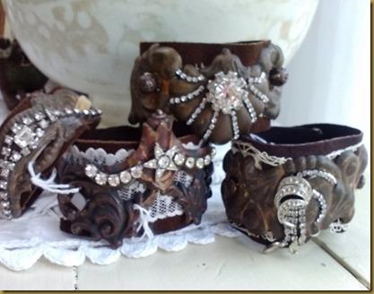 bracelets[3]