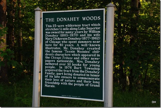 07-15-13 E Woodland Park Grand Marais (19)