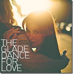 the gladee