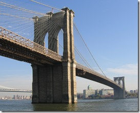 Brooklyn_Bridge_Postdlf