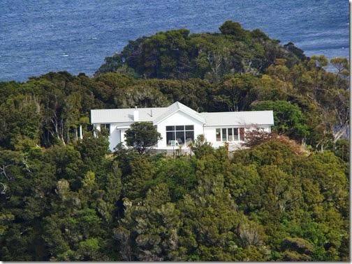 Stewart-Island12