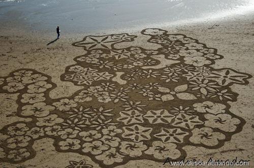 desenhando na areia desbaratinando  (21)