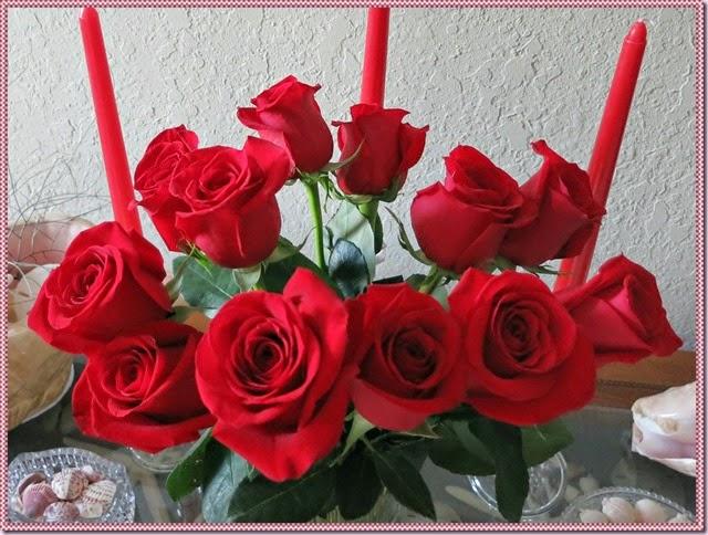 rosesCloseFRIMG_1428