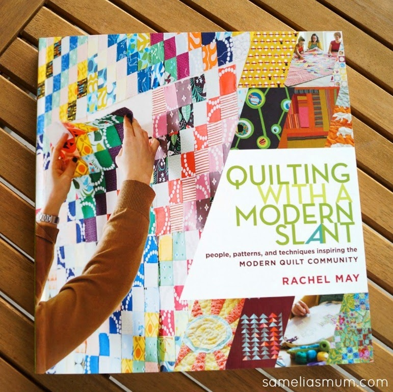 [Quilting%2520with%2520a%2520Modern%2520Slant%255B5%255D.jpg]