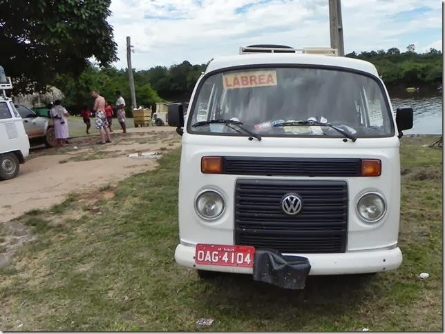 BR-319_Humaita_Manaus_Day_5_DSCN8038