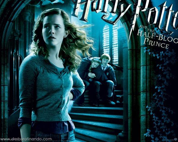 Harry-Potter-and-the-Half-Blood-Prince-Wallpaper-principe-mestiço-desbaratinando (14)
