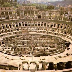 500 Anfiteatro Flavio (Coliseo).jpg