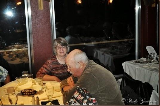 09-24-14 Tahoe Cruise 35