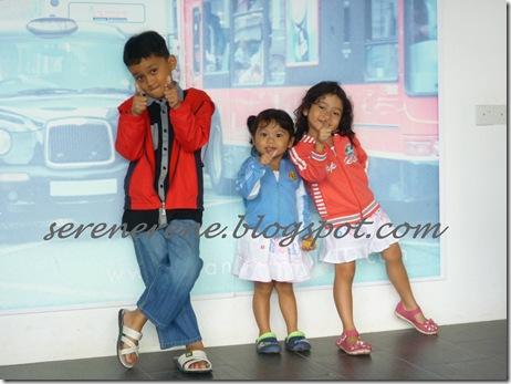 CH-Kids1