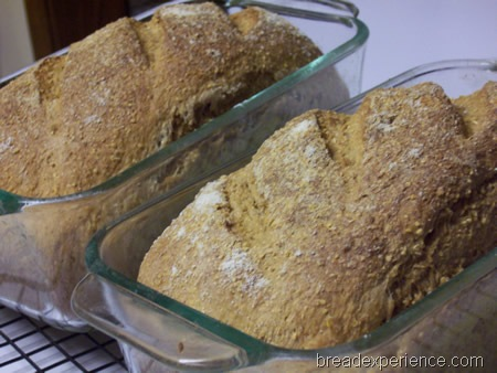 anadama-corn-bread 021