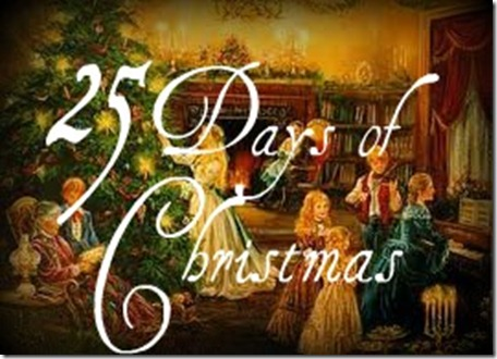 victorian-christmas-abc1