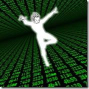 hacker-inside