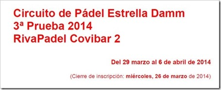Rivapádel Covibar2