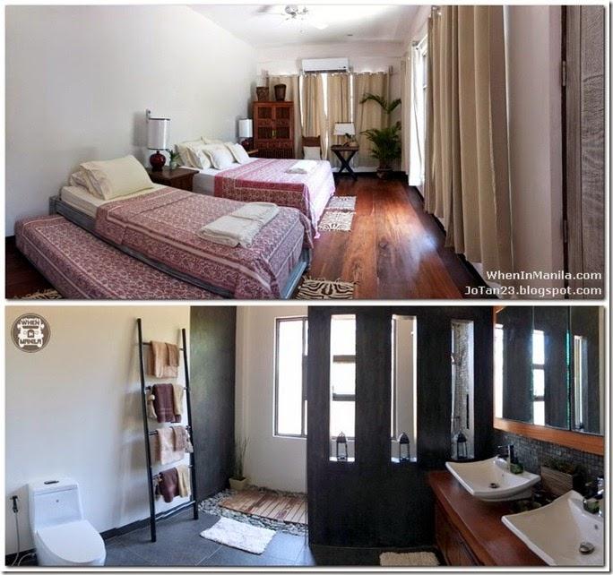 zambawood-resort-zambales-philippines-jotan23 (10)