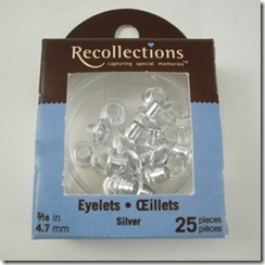 eyelets1