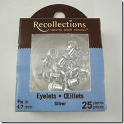 eyelets1