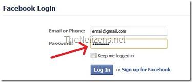 show_hidden_passwords_under_asterisks