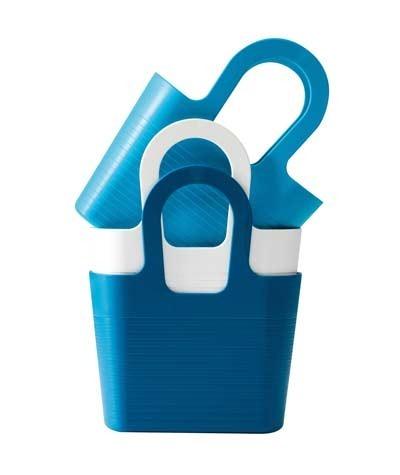 E&ED-Lizzy-Bag-Petrol-Blue---Aqua-Blue---White