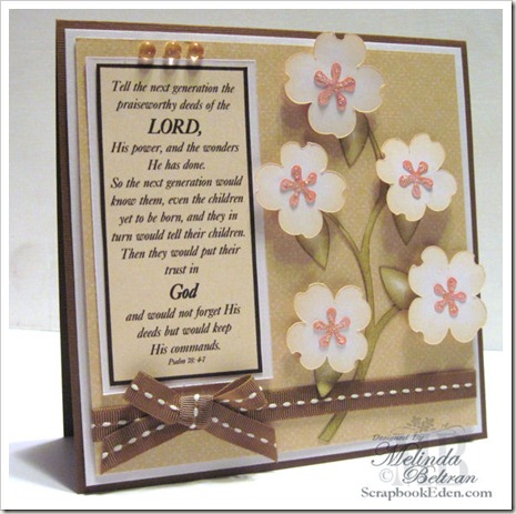 psalm 78 card w dogwood file-600