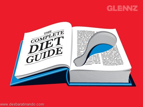 desenhos geeks nerds gleenz desbaratinando (7)