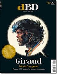 00_CouvDos_dBD_Giraud