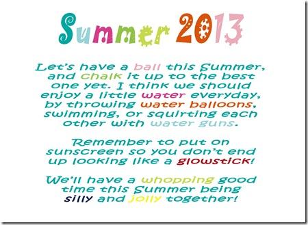 summer 2013 copy
