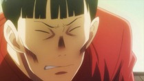 Chihayafuru 2 - 06 - Large 27
