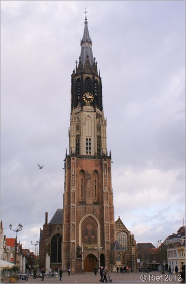 Delft 036