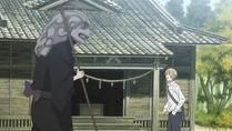 [HorribleSubs] Natsume Yuujinchou Shi - 05 [720p].mkv_snapshot_19.29_[2012.01.30_17.28.59]