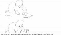 TwitAA 2011-02-22 18:47:58