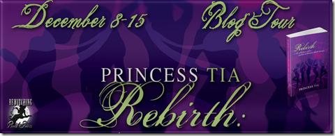 Rebirth Banner 851 x 315
