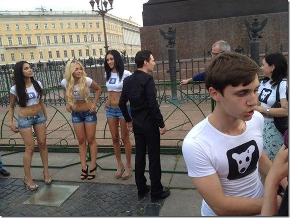 sexy-social-network-vk-da380a