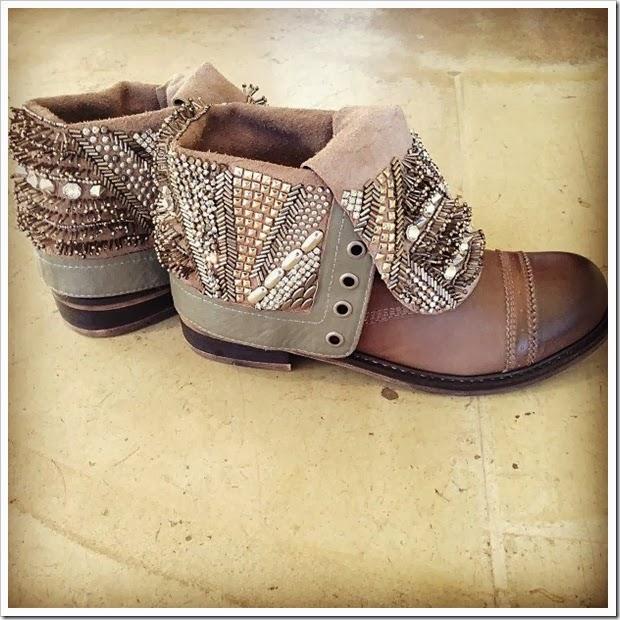 ssfashionworld_ss_fashion_world_vlogger_blogger_slovenian_slovenska_youtube_shoes_boots_booties_gems_pricey