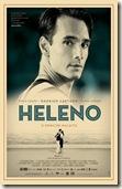 HELENO~2