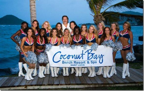 cheerleaders-swimsuits-calendar-7