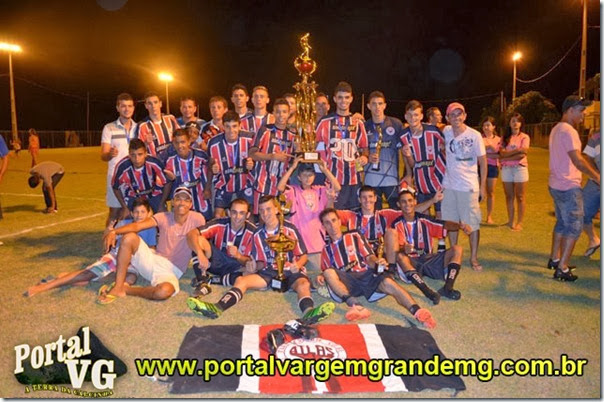 final do torneio da manga portal vargem grande mg  (150)