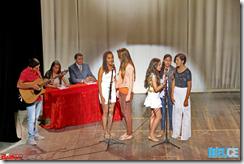 IBEU-CE GRADUATION - 2014c