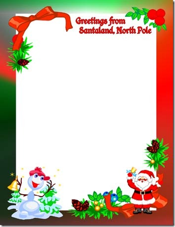 carta a papa noel divertidas de navidad (14)