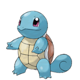 007 Squirtle.png