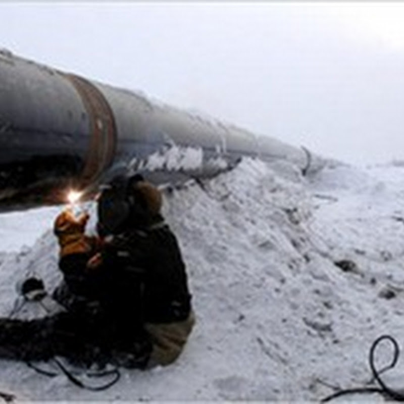 Gas forexpros
