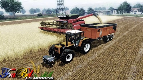 case-ih-5130-axial-flow-fs2015